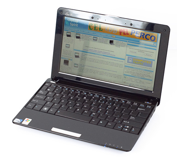 asus eee pc 1005ha manual