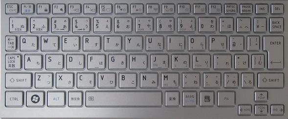 Traduttore codice binario alfabeto